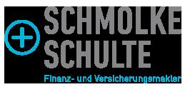 Schmolke & Schulte